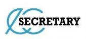 EC Secretary